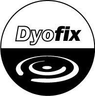 Dyofix-logo-1-min