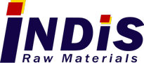 INDIS Raw Materials