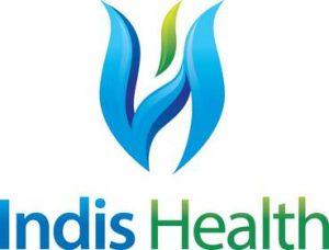 rsz_indis_health_cv-min