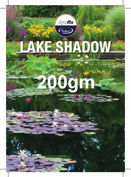 Dyofix Shadow Powder (200gm)